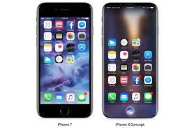 iphone 10000000000000000000000000000000000000000000. iphone 7 vs x concept 10000000000000000000000000000000000000000000