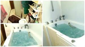 walk in bathtub reviews small walk in tub walk in tub chic walk in tub reviews walk in bathtub reviews
