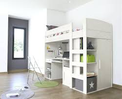 sofa mesmerizing double loft bed with desk 25 bunk for s surprising double loft bed