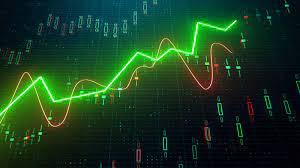Stock Market Today: Earnings, Stimulus ...