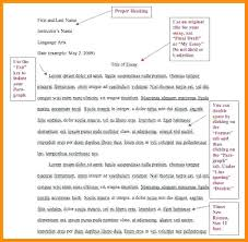 ela format how to write a format research paper buy a essay for  ela format how to write a format research paper buy a essay for cheap mla format