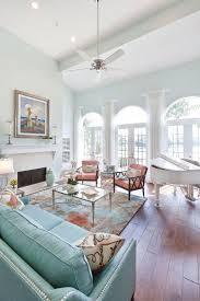 Interior Design Sarasota Style New Decorating