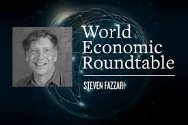 world economic roundtable