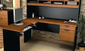 desk for two people full size of living stimulating home office desk for two people bright