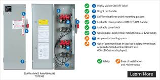 3 pole double throw disconnect wiring diagram 3 auto wiring spec setter double throw ge industrial solutions on 3 pole double throw disconnect wiring diagram