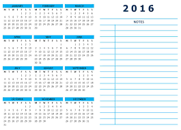 Calendar Template Ms Office Filename Elsik Blue Cetane