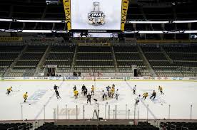 Mike Lange Quotes A Pittsburgh Penguins Secret Language You Need To Enchanting Pittsburgh Quotes