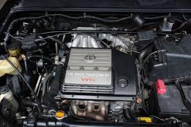 Toyota highlander 2001 v6 full option limited, cars for sale in ...