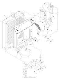 Bunton bobcat ryan 73 70136 jacobsen um4280 34hp vanguard turbo rh jackssmallengines daihatsu cuore engine diagram daihatsu charade engine diagram