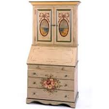 victorian office furniture home inventory new additions dining