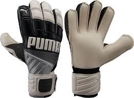 puma goalkeeper gloves. product image · puma adult fluo protect soccer goalkeeper gloves puma