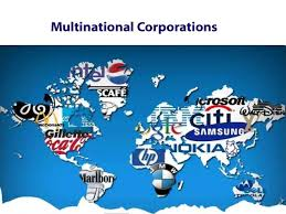 facing multinational corporations  essay challenges facing multinational corporations