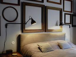 Cool Wandlampen Schlafzimmer Galerie Beispiele Bilder Wandlampe 89