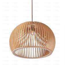 wood pendant ceiling lights rural for hallway loading zoom