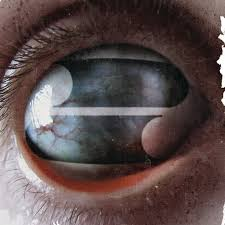 <b>Filter</b>: <b>Crazy Eyes</b> - Music on Google Play