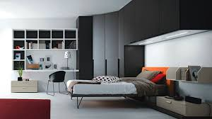 furniture amazing ideas teenage bedroom. Captivating Cool Teenage Rooms For Guys With Brown Brick Wall Furniture Amazing Ideas Bedroom