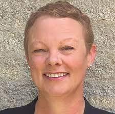 Edward Jones - Financial Advisor: Sally Maloney - Home   Facebook