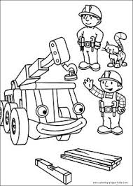 Small Picture Bob the Builder Party Supplies Birthday Ideas for Brody