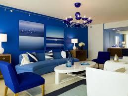 Emejing Gray Living Room Images  Rugoingmywayus  RugoingmywayusBlue And Gray Living Room Ideas
