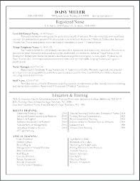 College Golf Resume Template Best College Golf Resume Video Resumes Awesome Simple Letsdeliverco