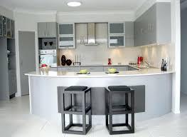 u shaped kitchen designs u shaped kitchen designs with breakfast bar vine pendant l l shaped modular