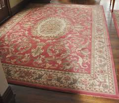 best place to buy area rugs. Best Place To Buy Area Rugs Online Byarbyur Co Unique Floor