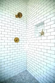 best grout for shower tile grout grout shower floor new tile best pebble ideas best grout for shower