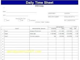 Daily Log Templates Sample Construction Work Free Printable Time ...
