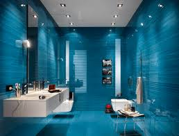 blue bathroom tile ideas: blue bathroom tile bathroom tile bright blue blue bathroom tile