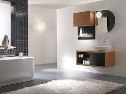 Modern Kitchen And Bathroom Designs Gallery Design Ideas With Inspirational  Contemporary Bathroom Designs By BMT On Kitchen