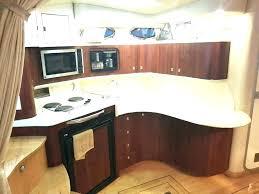 kitchen cabinet installation costs kitchen cabinets installation cost amazing cabinet kitchen kitchen cabinet installation cost per