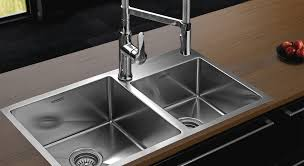 kitchen sink brands new on nice cool best undermount sinks for from new kitchen sinks