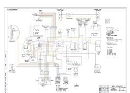 wire diagram forklift hyster 58 smart wiring diagrams \u2022 hyster forklift wiring diagram s-60xm hyster forklift starter wiring diagram elegant hyster forklift rh queen int com hyster forklift manual hyster