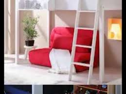 Really Cool Bunk Beds For Kids YouTube