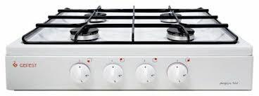 <b>Газовая плита GEFEST</b> 900 — купить по выгодной цене на ...