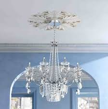 zspmed of lamps plus chandeliers nice about remodel small home