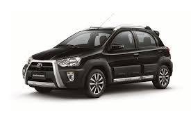 new car launches may 2014Toyota To Launch Etios Cross In May 2014 Upcoming cars