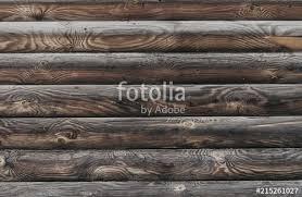 horizontal wood background. Wood Background, Horizontal Logs, Text Background