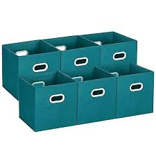 clothing storage containers plastic cloth storage drawers cloth storage bins cubes baskets containers with dual plastic clothing storage containers