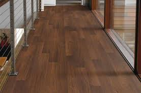 awesome shaw heartland sheet vinyl flooring inside plan 14