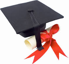 Top 10 Special Education Masters Degree Programs On Campus