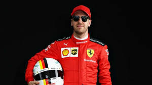 The spark had fizzled out and they realised a clean break was required. Sebastian Vettel To Leave Ferrari At The End Of Season Reports Formula News India Tv