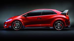 honda civic hatchback 2015. Modren Hatchback 2015 Honda Civic Type R US Release Date In Hatchback