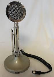 astatic cb mic wiring wiring diagram for you • wiring diagrams cb radio microphones cobra cb mic wiring astatic 636l mic wiring general lee mic