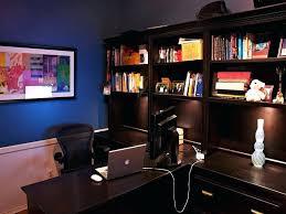 work office ideas. Work Office Organization Ideas Fancy Decor  For .
