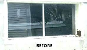 cost to install glass block windows in basement how to install glass block window glass block