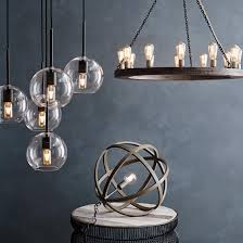 Image Furniture Heads Up Brilliant Designs Crate And Barrel Home Lighting Lamps Chandeliers And More Light Fixtures Crate