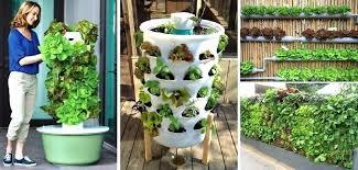 garden ideas vertical vegetable garden ideas garden ideas diy