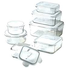 pyrex snapware costco fo storage containers