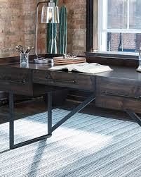 office desks for home. Home Office Desks Pertaining To Furniture Ashley HomeStore Designs 3 For